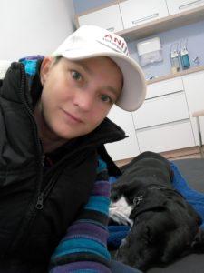 Tierklinik Service Bianca Wolff