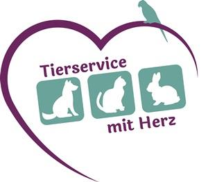 Tierservice mit Herz